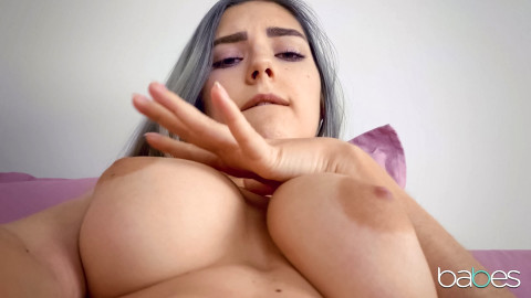 Eva Elfie 10